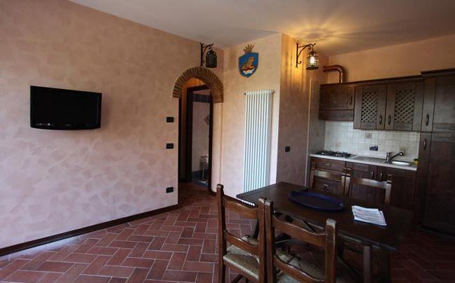 Hotel San Marco Lucca Telefono