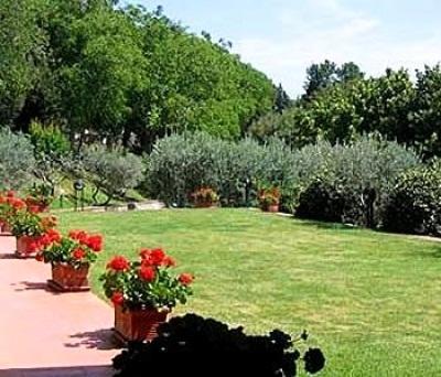 Hotel La Terrazza, Assisi - Compare Deals