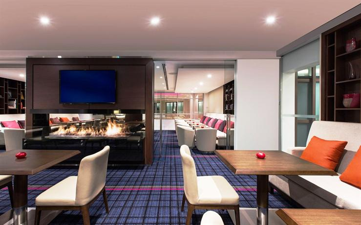 Swissotel sydney cheap deals