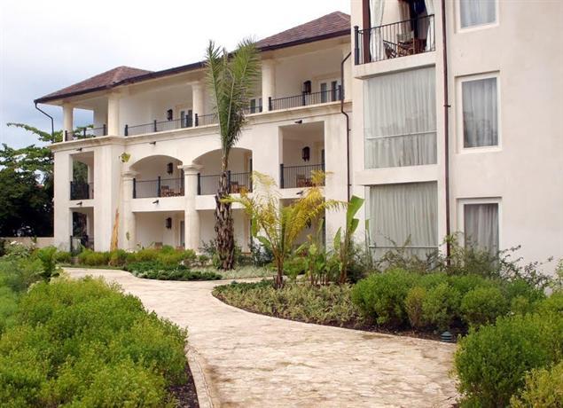 Casa colonial beach spa puerto plata compare deals - Apartamentos puerto plata ...