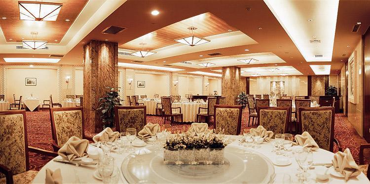 Xizhou garden hotel wuxi compare deals for Idea garden hotel wuxi