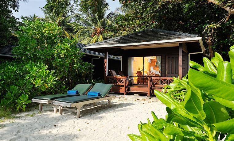 53cfcf74ab4 Royal Island Resort & Spa,Maldives:Photos,Reviews,Deals
