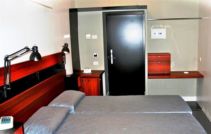Hotel Elite, Roma - Offerte in corso