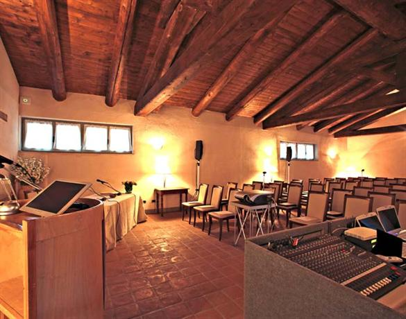 Cioccaro Italy  city photo : Relais Sant'Uffizio Wellness & Spa, Cioccaro Compare Deals