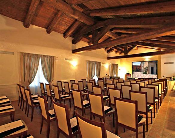 Cioccaro Italy  City pictures : Relais Sant'Uffizio Wellness & Spa, Cioccaro Compare Deals