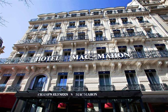 maison albar hotel paris compare deals. Black Bedroom Furniture Sets. Home Design Ideas