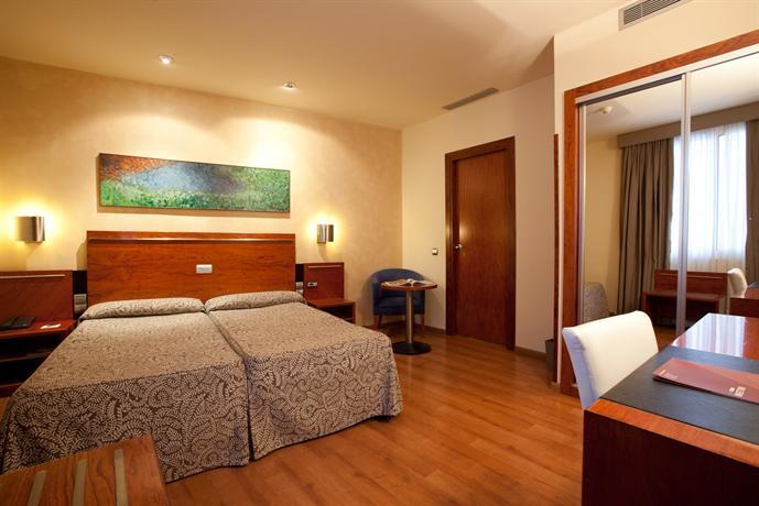 Hotel Willenium Wellness&Spa