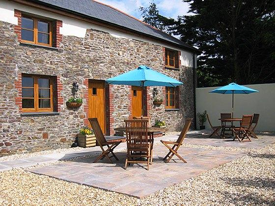 Barnstaple Bed And Breakfast Accommodation