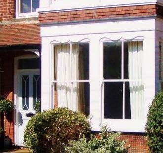 Avondale house bed and breakfast framlingham compare deals for Avondale house