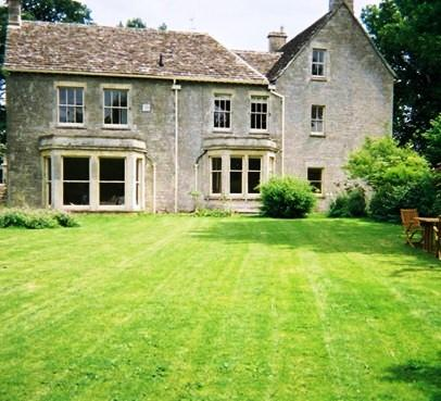 Forge House Bed and Breakfast Cirencester