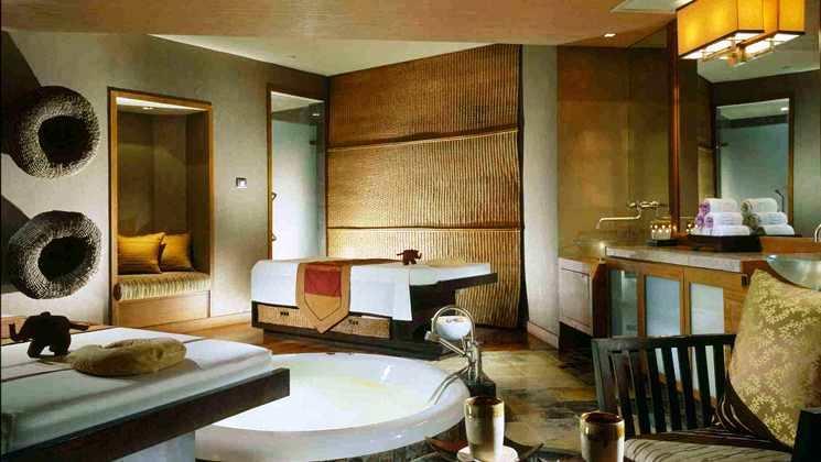 Conrad Bangkok Residences Compare Deals