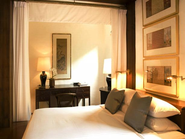 Image result for Rachamankha hotelscombined