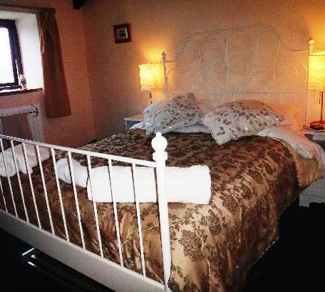 Bed And Breakfast Haltwhistle