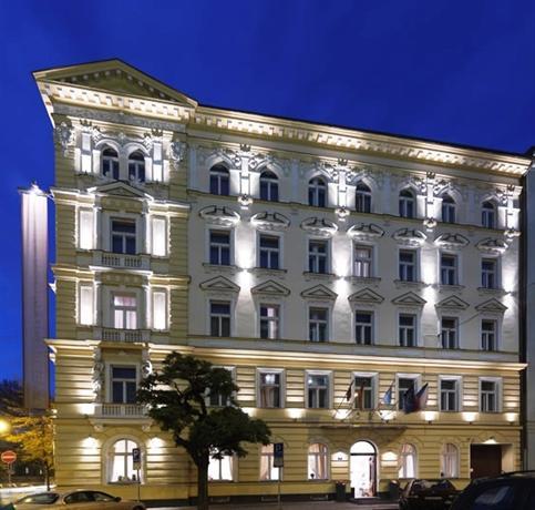 Assenzio Hotel