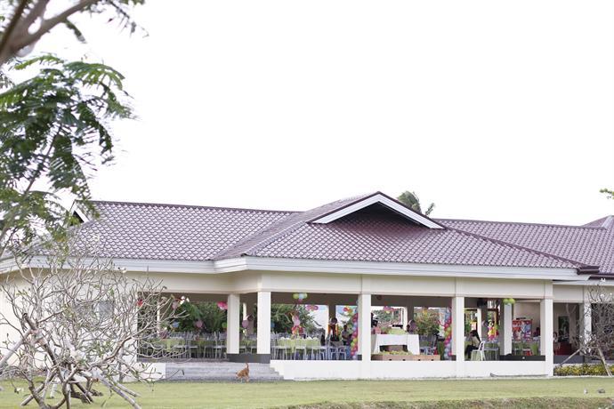 San Antonio Resort