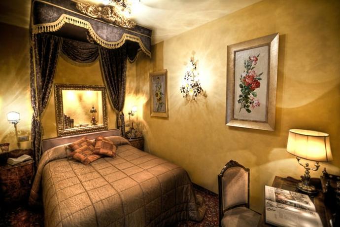 Hotel Dei Fiori Roma.Hotel Campo De Fiori Roma Offerte In Corso