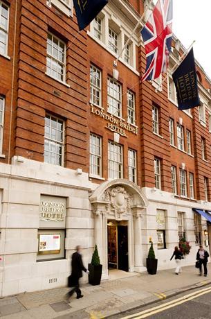 london bridge hotel compare deals. Black Bedroom Furniture Sets. Home Design Ideas