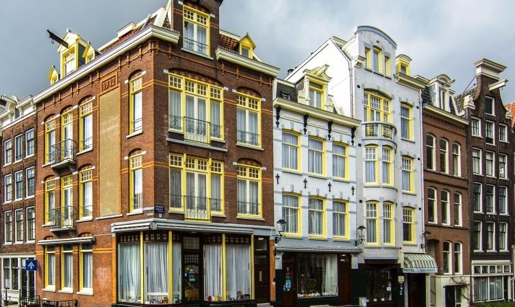 amsterdam wiechmann hotel offerte in corso