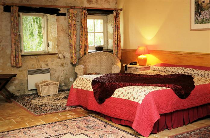 Baños Turcos Normandia:Domaine De Villeray Hotel Condeau: encuentra el mejor precio