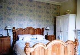 Ovington House Bed & Breakfast Prudhoe
