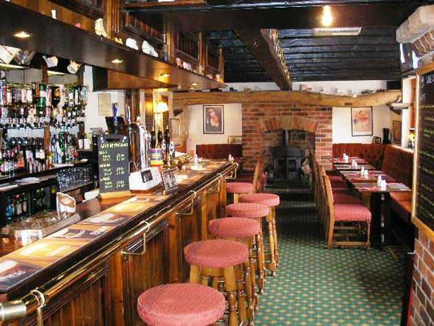 boot and shoe inn flintham compare deals