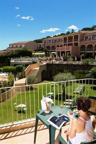 Hotel les jardins de sainte maxime offerte in corso - Les jardin de sainte maxime ...