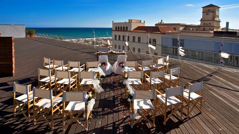 Le Meridien Ra Beach Hotel Spa Reviews