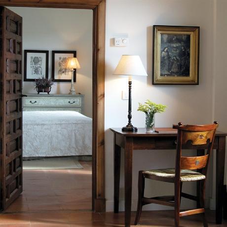 Hotel puerta de la luna baeza encuentra el mejor precio - Puerta de la luna baeza ...