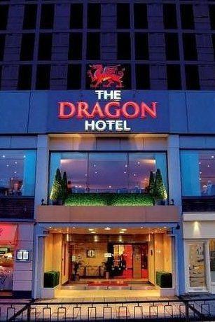 Hotel deals near swansea