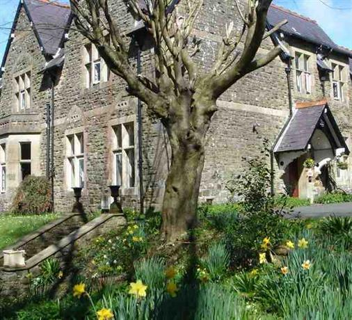 St David's Guesthouse Haverfordwest