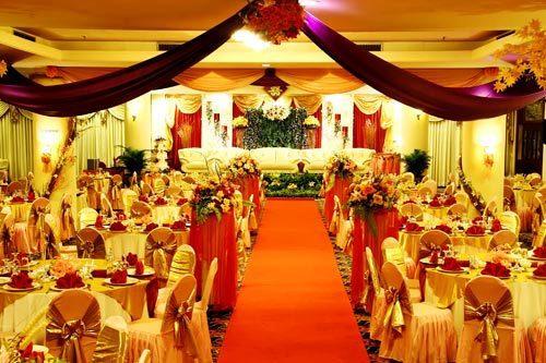 Grand tiga mustika hotel balikpapan compare deals larger photos junglespirit Choice Image