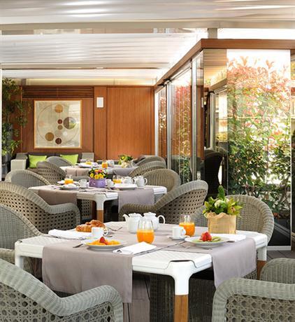 Babuino 181 rome compare deals for Hotel via del babuino