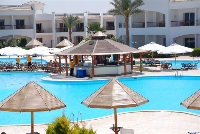 grand seas resort hostmark hurghada compare deals. Black Bedroom Furniture Sets. Home Design Ideas
