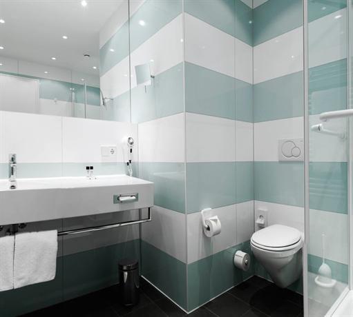 hotel stadt rosenheim m nchen die g nstigsten angebote. Black Bedroom Furniture Sets. Home Design Ideas