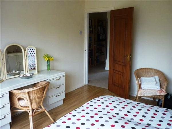 Gayton Bed And Breakfast Solihull