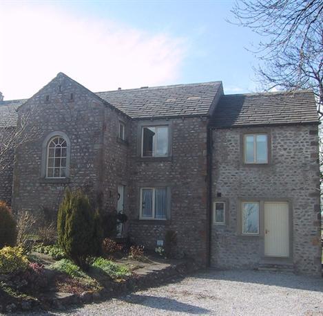 Warren house hawkswick skipton arncliffe compare deals for The warren house
