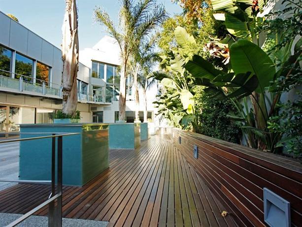 Hotel spa jardines de lorca encuentra el mejor precio for Hotel spa jardines de lorca lorca