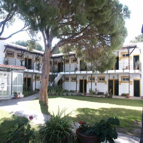 Hotel campomar el puerto de santa maria compare deals - Hotel campomar el puerto de sta maria ...