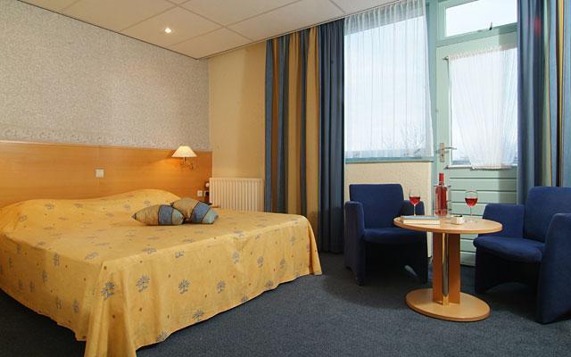 Hotel de Schelde