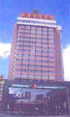 Guanfang Hotel Kunming