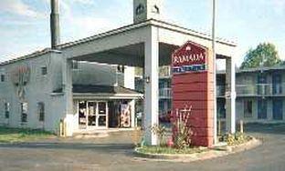 Ramada Limited Alachua
