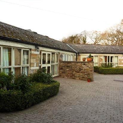 Bradley Burn Cottages Wolsingham