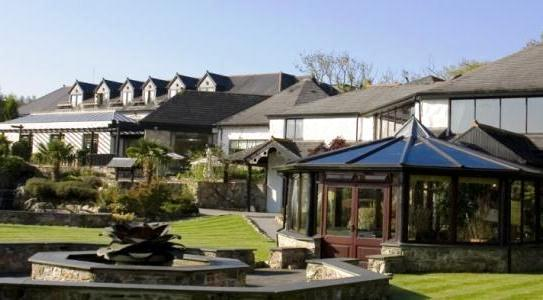 Hustyns, Wadebridge  Compare Deals. Ashtree House Hotel. Chelmsford Serviced Apartments. Lijiang Yueying Pavilion Inn. Idlers' Rest Beach Hotel. Weifang Yuanfei Hotel. Norat Marina And Spa Hotel. Hotel And Casino Marienlyst. A Casa Das Portas Velhas