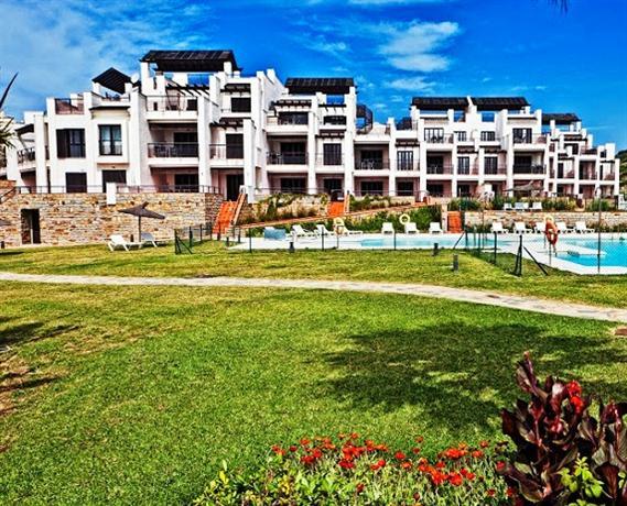 Albayt Beach Apartments