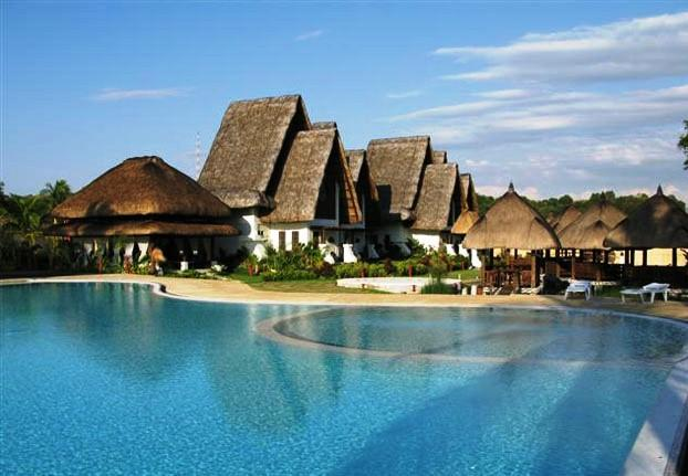 Playa Tropical Resort Hotel Currimao Compare Deals