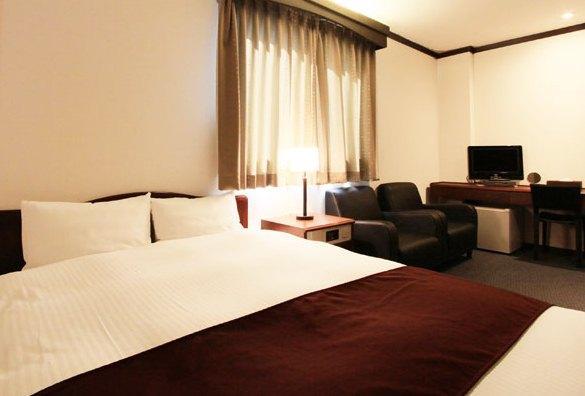 AreaOne Hotel Takamatsu