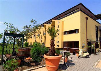 Bodensee Hotel Sonnenhof Kressbronn Am Bodensee Compare Deals