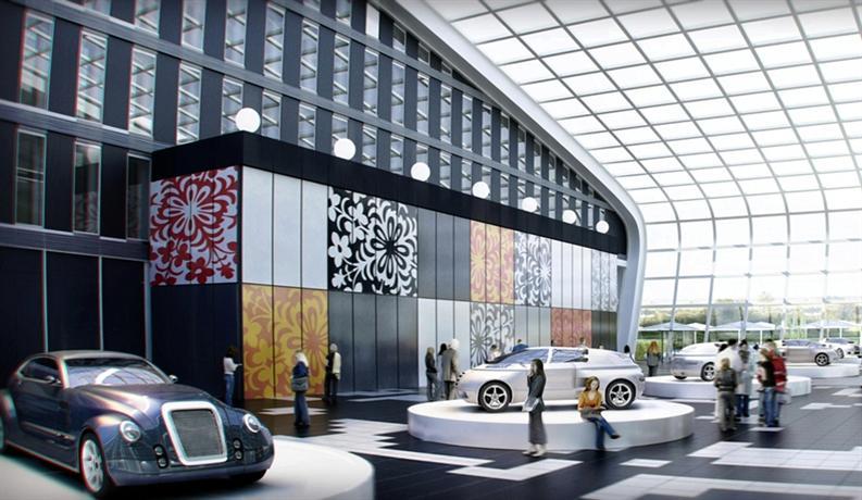 kameha grand bonn hotel compare deals. Black Bedroom Furniture Sets. Home Design Ideas