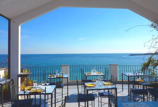 Hotel palladio giardini naxos compare deals - Hotel palladio giardini naxos ...