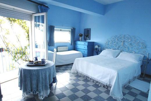 Hotel palladio giardini naxos compare deals